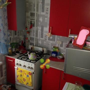 Продажа квартиры, Дедовск, Центральная пл, Истринский район