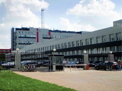 Сдается офис в 49 мин. транспортом от м. Алтуфьево