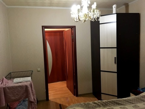 Фрязино, 3-х комнатная квартира, ул. Московская д.2а, 3700000 руб.