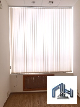 Cдается в аренду офис 100 м2 в районе Останкинской телебашни