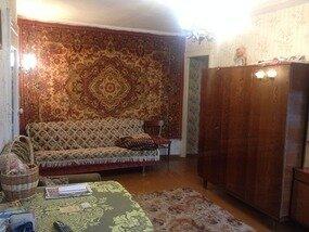 3-х комнатная продается