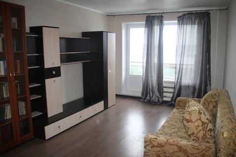 2-х квартира 53 кв м Хабаровская ул. дом 27