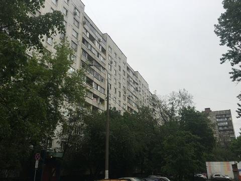 Продажа квартиры, м. Алтуфьево, Ул. Корнейчука