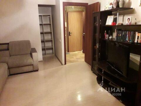 Мытищи, 1-но комнатная квартира, Щелковский 2-й проезд д.11 к1, 3600000 руб.