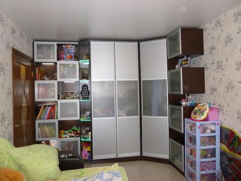 1-но комнатная квартира рядом с метро Сокольники