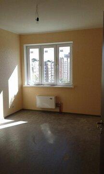 """3-комнатная квартира, 71 кв.м., в ЖК """"Южный"""" д. 18, корп. 1, 2"""