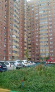Щелково, 2-х комнатная квартира, ул. Неделина д.26, 3900000 руб.