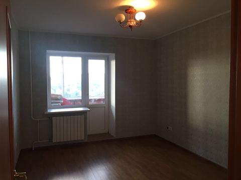 """2-комнатная квартира, 63 кв.м., в ЖК """"Сиреневый"""""""