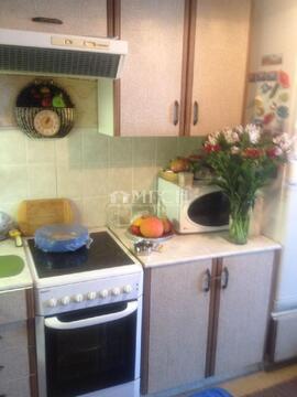 Продажа 1 комнатной квартиры м.Алтуфьево (Керамический проезд)