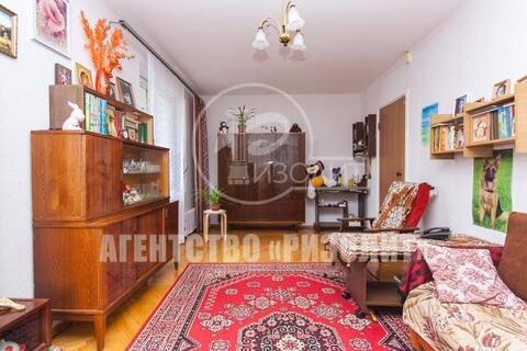 Не упустите возможность купить просторную, уютную квартиру с 6 метрово