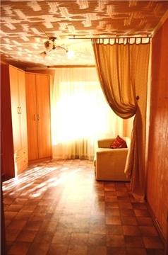 Комната 14 кв.м. в 3-комнатной квартире (ном. объекта: 2802)
