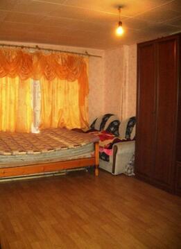 Продается 2 комнатная квартира г. Люберцы, ул. Космонавтов, д. 26