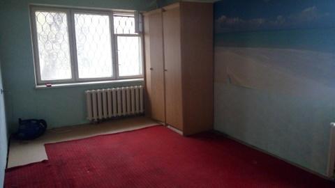 Сдам 2х комн.квартиру в гор.Воскресенск за 11000 руб.