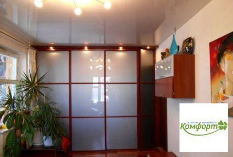 Жуковский, 3-х комнатная квартира, ул. Гудкова д.д.15, 5750000 руб.