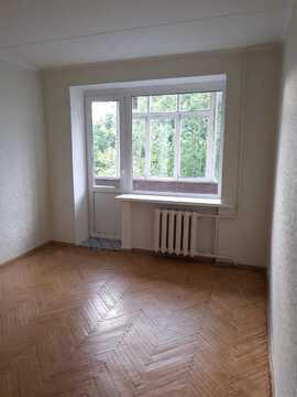 3-комнатная квартира Солнечногорск, ул. Красноармейская,10