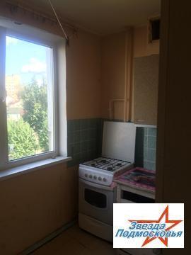 1 комнатная квартира в г.Дмитров ул.Маркова(центр города)