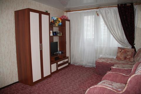 Продается 1-ая квартира Дубнинская 53 к.