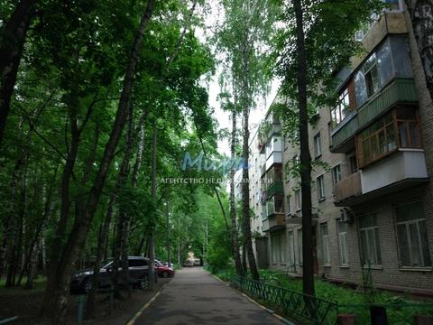 Чистая И уютная квартира. Застеклённый балкон. 15 минут пешком до ж/д