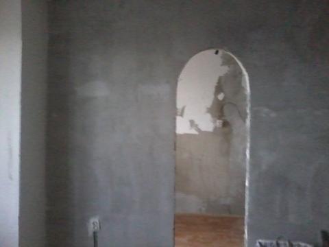 Продается квартира в пос. Свердловский