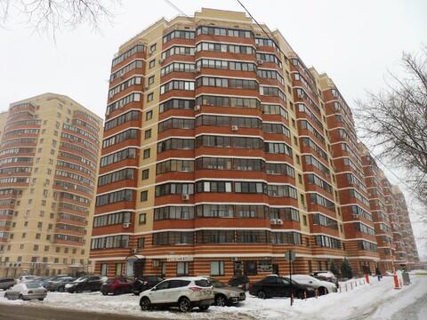 Продается нежилое помещение 262,9 кв2 г. Домодедово