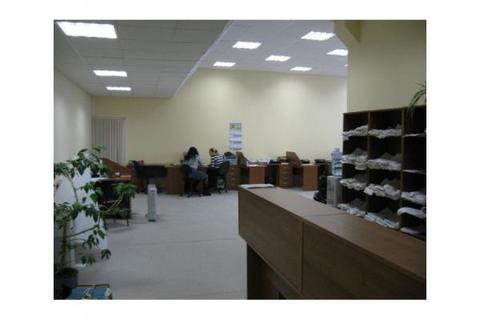 Сдается Офисное помещение 73м2 Калужская
