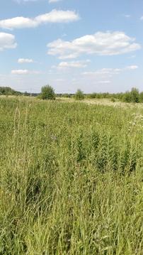 Продается участок в ст Жемчужина с. Новопетровское пл.38 сот., 2200000 руб.