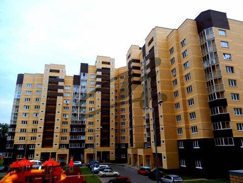 Ногинск, 3-х комнатная квартира, Дмитрия Михайлова ул д.8, 4451200 руб.