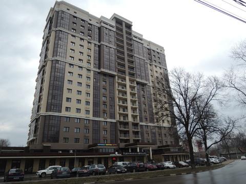 Наро-Фоминск, 3-х комнатная квартира, ул. Курзенкова д.18, 8200000 руб.