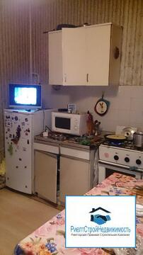 Квартира в городе Можайск