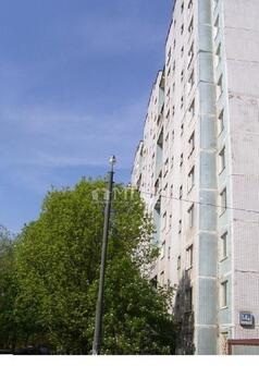 Продажа 1 комнатной квартиры м.Улица Академика Янгеля (улица .