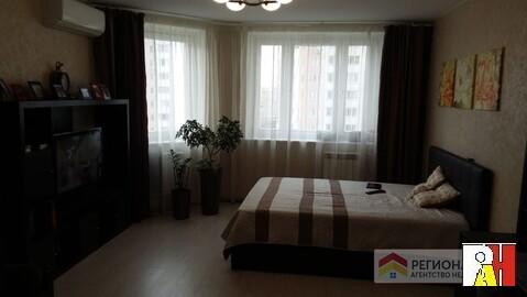 Балашиха, 1-но комнатная квартира, ул. 40 лет Победы д.33, 4050000 руб.