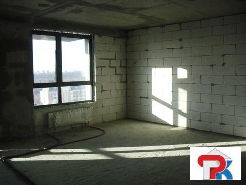 """1-комнатная квартира, 47 кв.м., в ЖК """"Фили Град"""""""