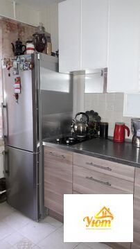Жуковский, 2-х комнатная квартира, ул. Дугина д.23, 3550000 руб.