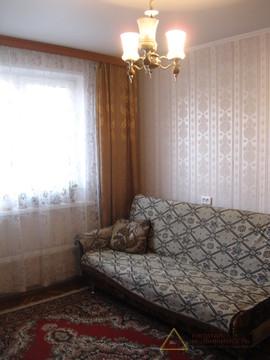 Сдам комнату в 3х-комнатной квартире, Н.Химки, ул. Молодежная 16\12