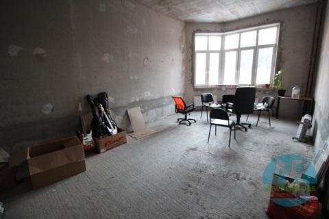 Продается помещение в поселке совхоза имени Ленина