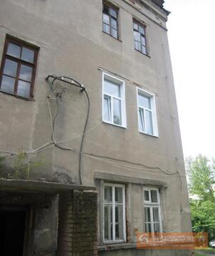 Квартира г.Красноармейск