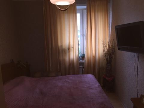 Продажа квартиры у м. Белорусская