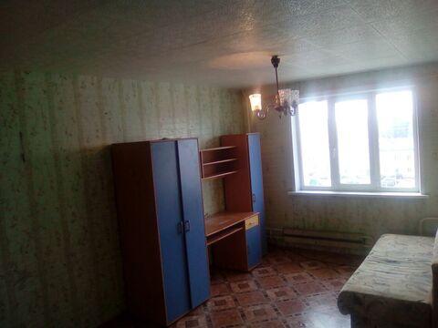 Клин, 1-но комнатная квартира, ул. 60 лет Октября д.1 к62, 1650000 руб.