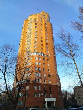 Продажа 5 комнатной квартиры м.станция Коптево (1-й Новомихалковский .