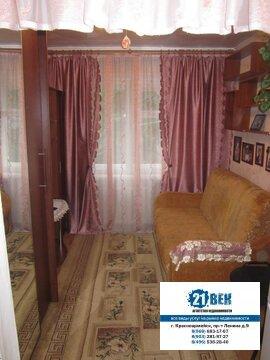 Комната 11,2 кв.м , пр-т Ленина д.15, 900000 руб.
