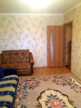 Клин, 2-х комнатная квартира, ул. Крюкова д.3, 25000 руб.