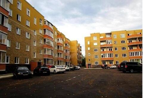 Продам 2-комн. кв. 74 кв.м. Москва, Турова