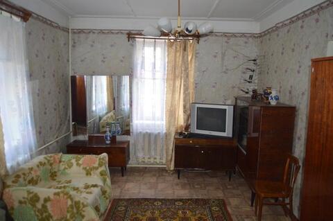 Сдам 2-х комнатную квартиру Гжель, п.Комбината Стройматериалов-1