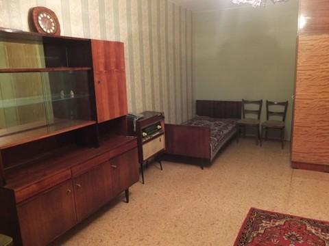 1-к. квартира в г.Королев