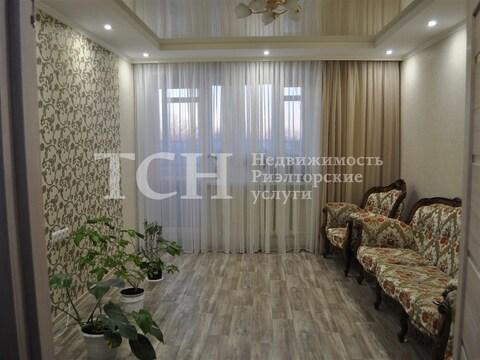 Пушкино, 3-х комнатная квартира, Марата ул д.1, 5700000 руб.