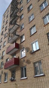 Комната 12.8 кв м г. Раменское, 5 м.п. от станции