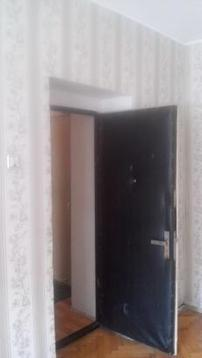 Москва, 2-х комнатная квартира, ул. Каменщики Б. д.21, 16500000 руб.