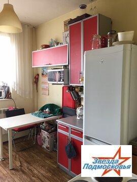 Комната в 3 комнатной квартире ул. Спасская дом 4