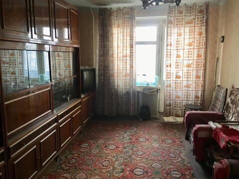 Продажа квартиры, Истра, Истринский район, Ул. 9 Гвардейской Дивизии
