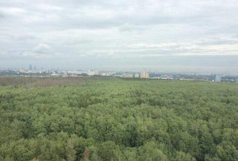 Одинцово, 2-х комнатная квартира, ул. Кутузовская д.10, 5950000 руб.